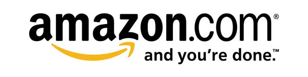 amazon money online