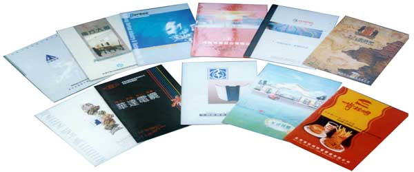 How To Make Money Online By Designing Local Advertising Brochures ...