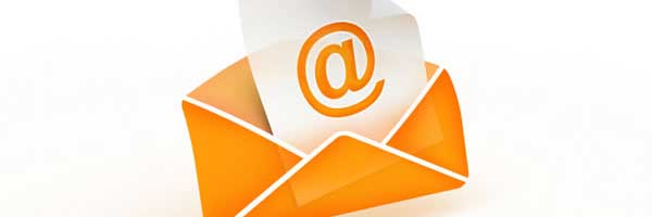 classic mistakes of email marketing
