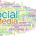 engage new prospects using social media