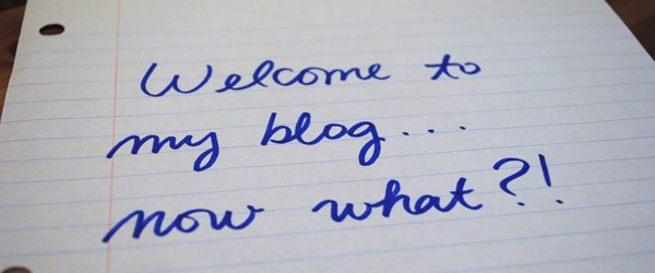 facts of blog promotion