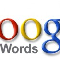 google adwords golden hello