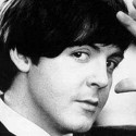 internet marketing paul mccartney