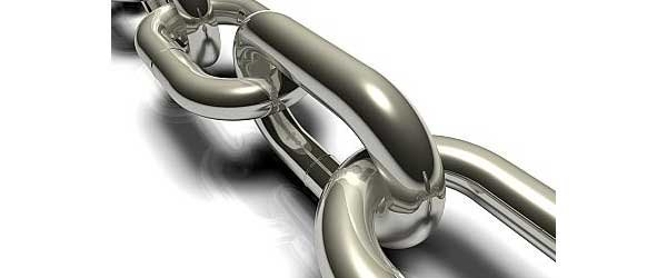 killer tips to get more backlinks to your blog