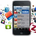 make money online developing mobile apps