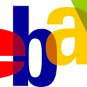make money online ebay