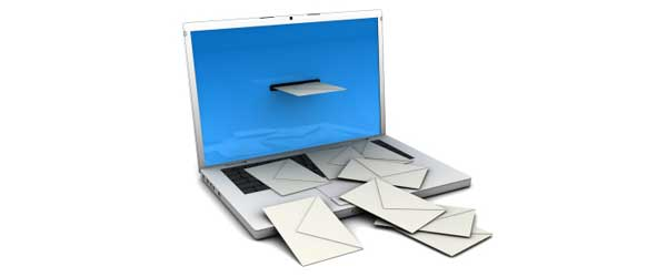 manage email efficiently