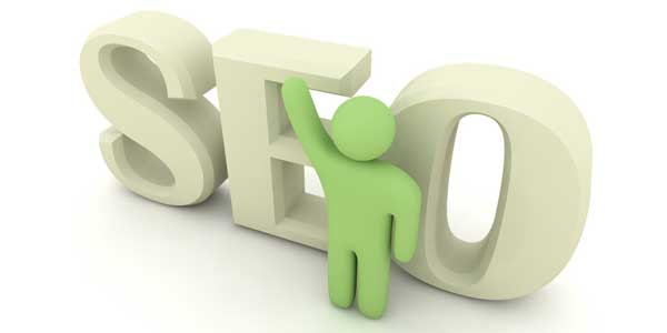 manage your search engine optimization