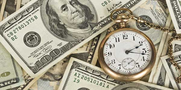 Buy Foreign Currency Best Rates