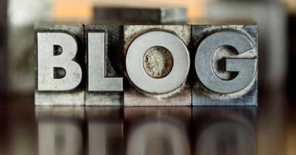 Blogging Prerequisite: 15 Things You Should Know Before You Start