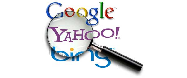 website traffic type search engine traffic