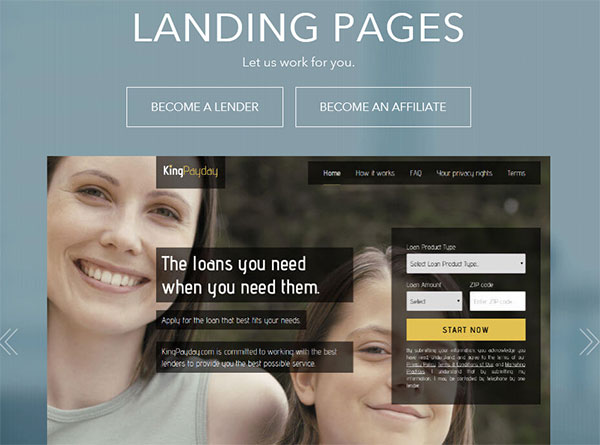 zero-parallel-review-3-landing-page